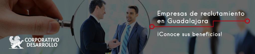 empresas-de-reclutamiento-en-guadalajara