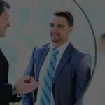 empresas-de-reclutamiento-en-guadalajara_2